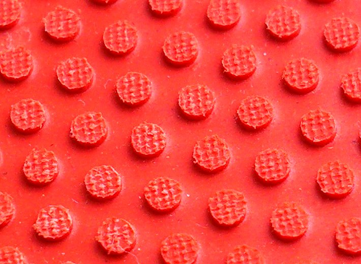 Megapixel Microscopy example