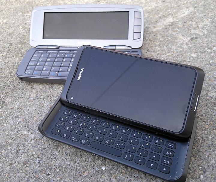 9300 and E7