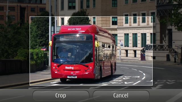 Screenshot, full-res zoom/crop demo
