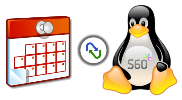 Linux and S60