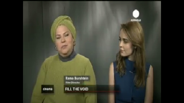 Screenshot, Live TV article