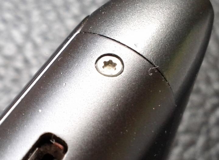 T4 screws