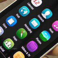 Nokia X7 Gallery thumbnail