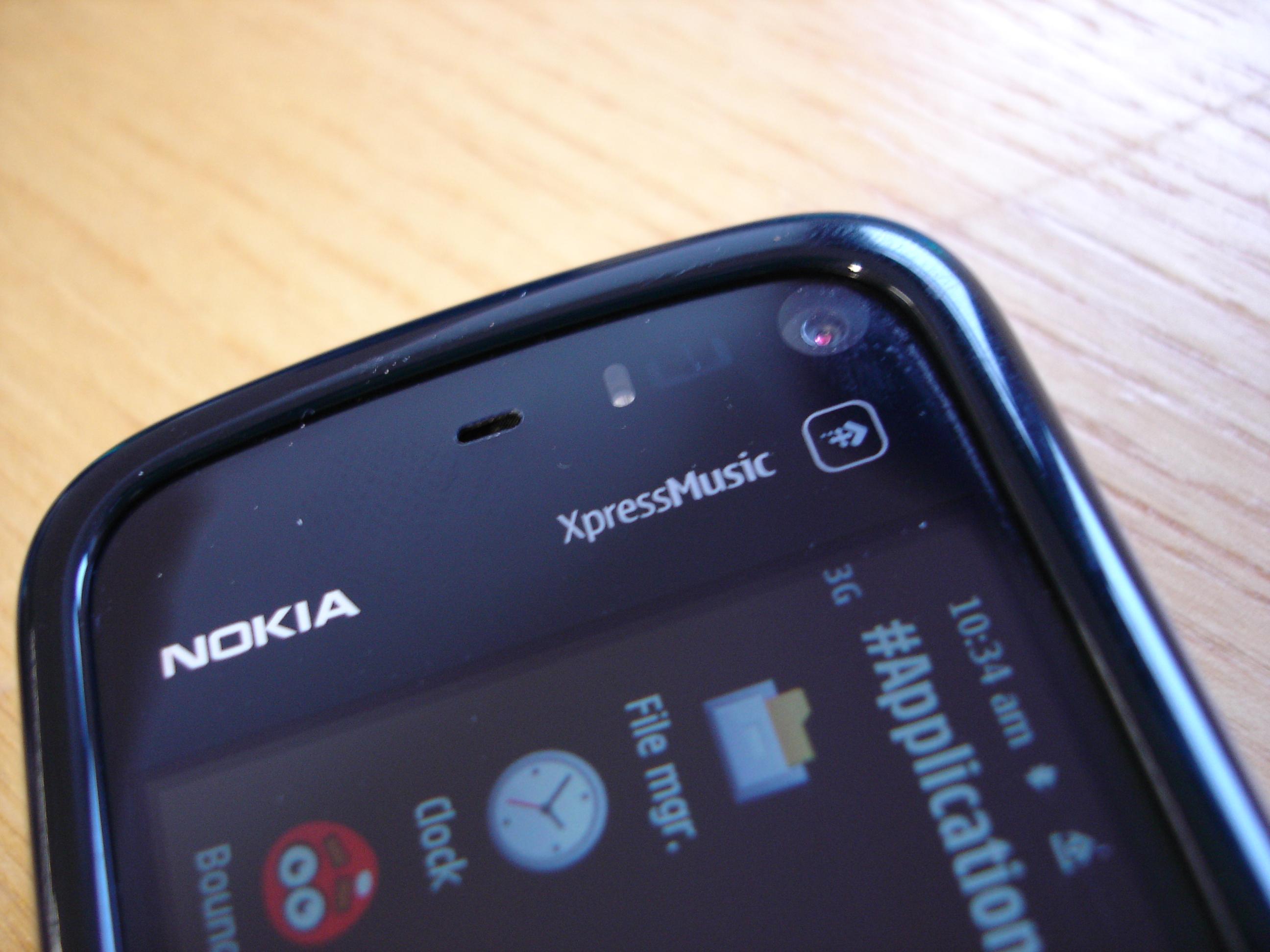 Iphone naughty text symbols