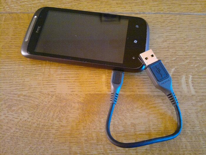 IsWindowsPhoneAnUpgradeFromSymbian