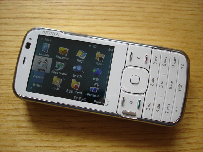 http://www.allaboutsymbian.com/images/features/N79/n79sideui_tb.jpg