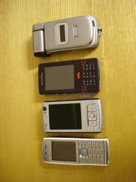 N95 vs N93