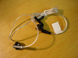 N95 Headphones