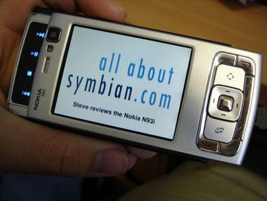 N95 Video