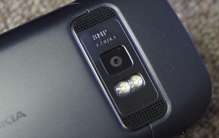 701 camera