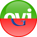 Draw - Google & Ovi are even here