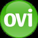 Winner - Ovi Maps