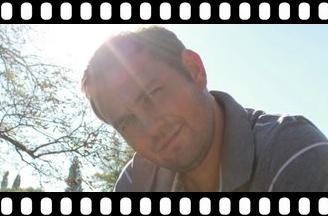Video into sun