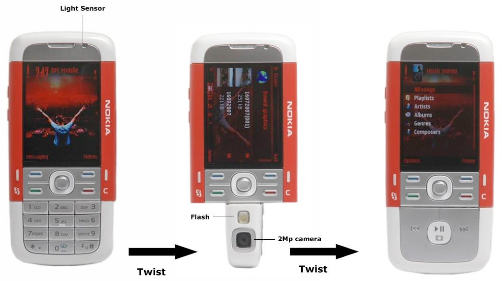 Free Symbian S60 3rd 5th Edition & Symbian 3 Games - Mobiles24