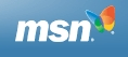MSN logo