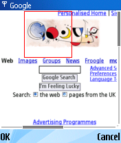 Browser 2
