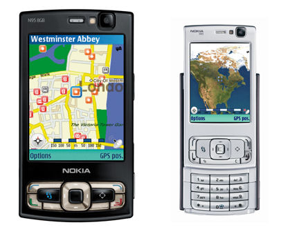 http://www.allaboutsymbian.com/images/features/ovi/maps.jpg