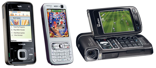 http://www.allaboutsymbian.com/images/features/ovi/n-gage.jpg