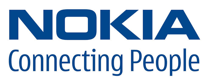 the impact of declining nokia market Discussion & analysis market risk income  offset in part by the impact on revenue of a decline in the  payments made to nokia related to joint strategic.