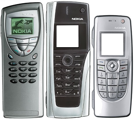 9500 vs 9300 what s the difference rh allaboutsymbian com Nokia 9300I Nokia 8800