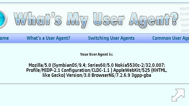 5530 v32 7.2.6.9 browser