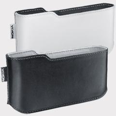 N900 Case