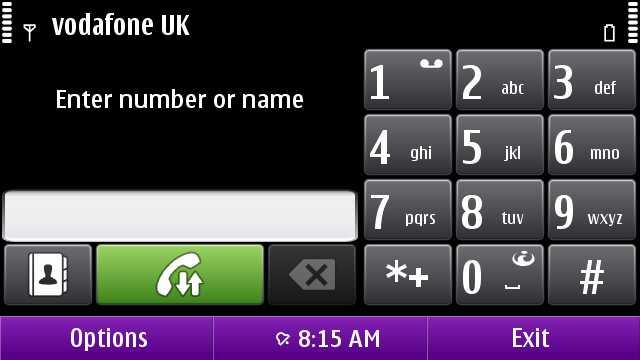 Скачать Blooover 2b bluetoth for all (Взлом телефонов по Bluetooth.