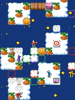 Bobby Carrot series review - All About Symbian