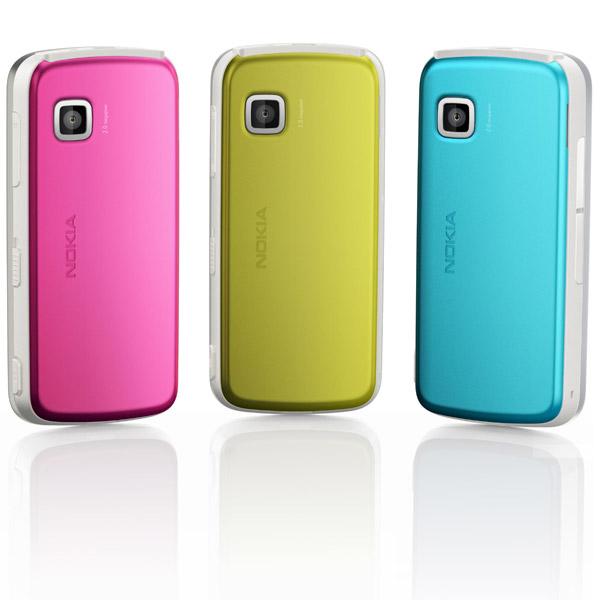 Nokia 5230,5230,nokia,actualite,tests,fiche technique,Acheter en ligne,produits,Logiciels,OVI,Music Store,mobile,portable,phone,music,accessoires,prix,downloads,telecharger,software,themes,ringtones,games,videos,