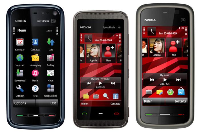 Nokia Themes Free Download Nokia