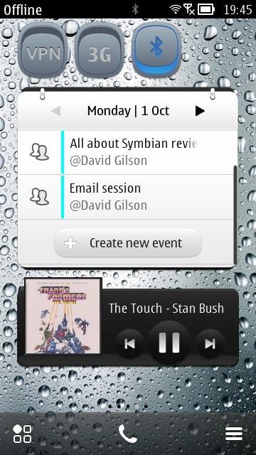 Vpn symbian anna