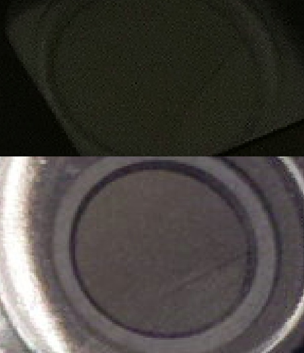 Crop of 5MP images