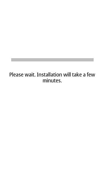 Nokia Store Update