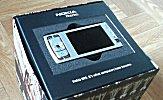 N95 unboxed
