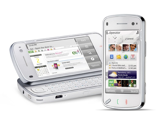 http://www.allaboutsymbian.com/images/news/n97xd/Nokia_N97_lead.jpg