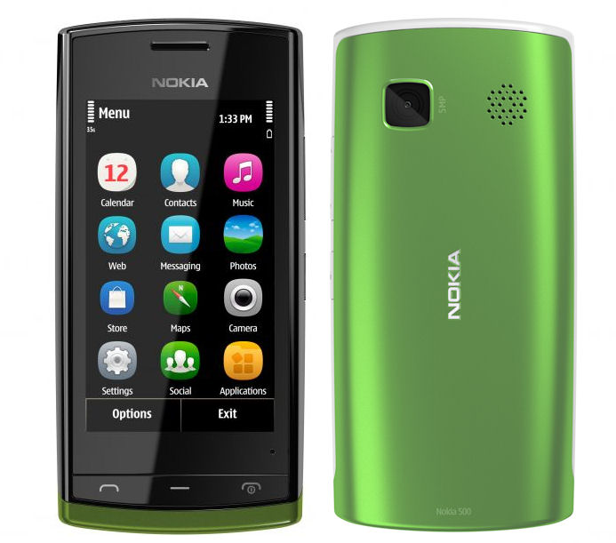 http://www.allaboutsymbian.com/images/news/nokia500.jpg