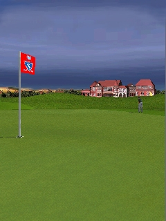 proseriesgolfscreen2 Mineshaft.Pro.Series.Golf.v1.39