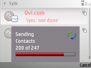 sync2
