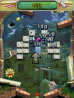 Screenshot0025 Ideaworks 3D Mile High Pinball v2.58