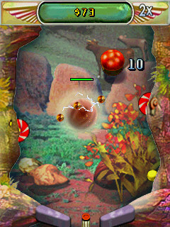 Screenshot0030 Ideaworks 3D Mile High Pinball v2.58