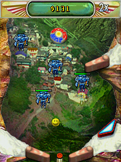 Screenshot0033 Ideaworks 3D Mile High Pinball v2.58