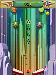 Screenshot0040 Ideaworks 3D Mile High Pinball v2.58