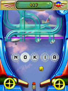 Screenshot0047 Ideaworks 3D Mile High Pinball v2.58
