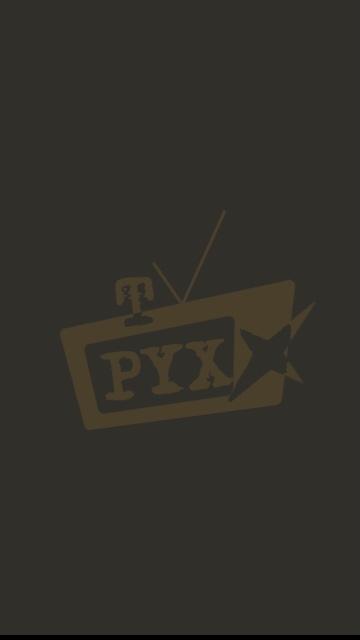 TvPyx