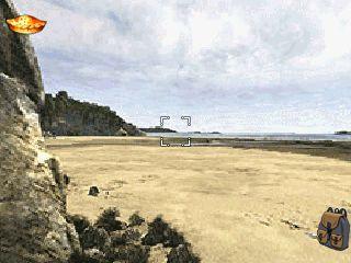 RTMI beach screenshot