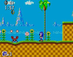 http://www.allaboutsymbian.com/images/reviews/articlesonicthehedgehogmastersystemscreenshot.jpg