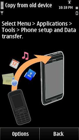 Symbian^3