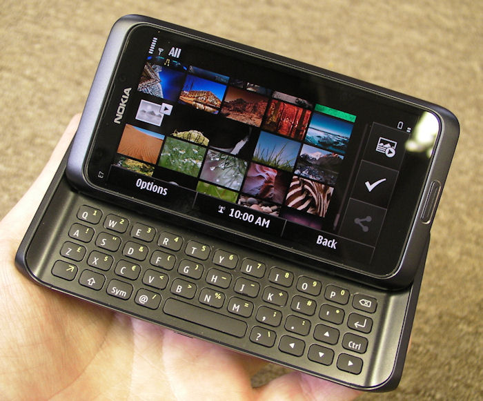 http://www.allaboutsymbian.com/images/reviews/e7/nokia-e7-photos_tb.jpg