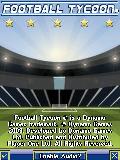футбол статистика