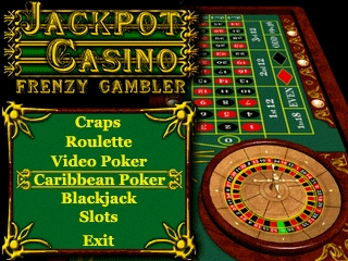 Things To Do Before You Opt for a Online Casino Site